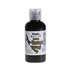 Magic Colours Classic Airbrush Chestnut 55ml