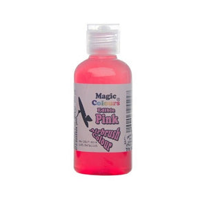 Magic Colours Classic Airbrush Pink 55ml