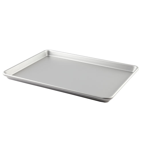 Mondo baking sheet tray 45 x 32.5cm (13x18 inch)