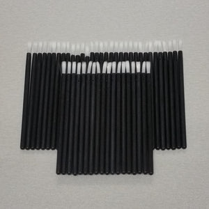 PYO Black Cookie Brush (50 pack)
