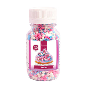 Magic Sprinkle Mix 120g