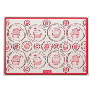 Tovolo Silicone Biscuit Baking Sheet 42x29cm