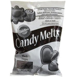 Wilton Candy Melts - Black 280g