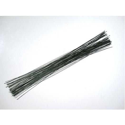 Green Wire Range - 20, 22, 24, 26, 28 or 30 Gauge