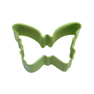 Mini Butterfly Cookie / Biscuit Cutter 3.8cm
