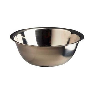 d. Line Stainless Steel Mixing Bowl 16cm - 700ml