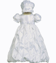 Christening Gown - Beverly