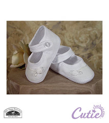Girls Shoe - 1CAGAS
