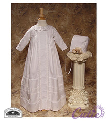 Boys Christening Outfit - CB420G