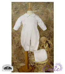Boys Christening Outfit - CB9381