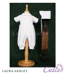 Boys Christening Outfit - LGB151