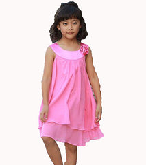 Girls Dress - 255