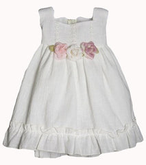 Girls Dress - 0225