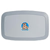 Surface Mounted Baby Changing Stations