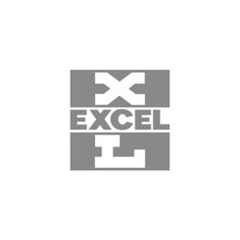 Prestige logos brands 0000 excel dryer inc logo