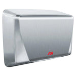 ASI 0199-1 TURBO-ADA High Speed Hand Dryer Surface Mounted