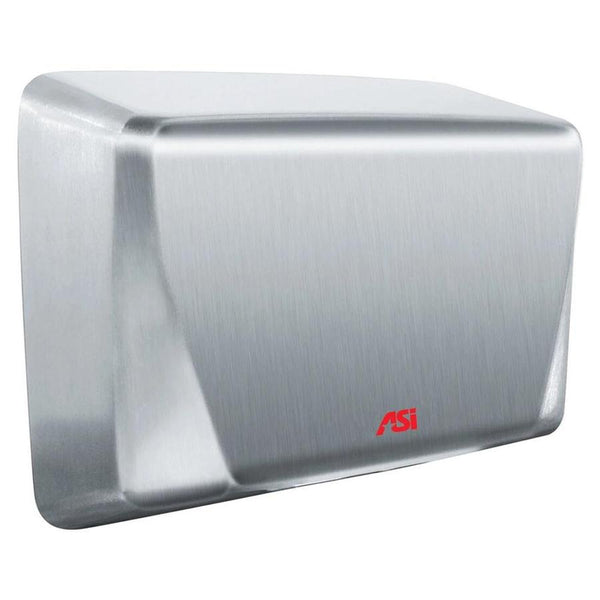 ASI 0199-3 TURBO-ADA High Speed Hand Dryer Surface Mounted