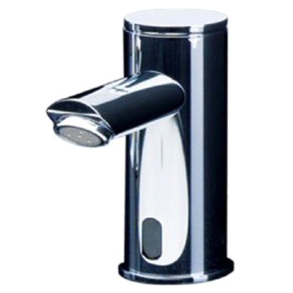 ASI 0394 EZ Fill Automatic Water Faucet AC Plug In Vanity Mounted - Prestige Distribution