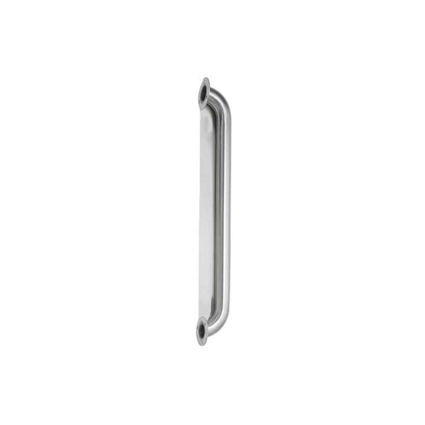 ASI Security Grab Bar Chase Mount - Satin - Prestige Distribution