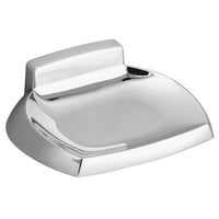 Moen 2360CH Donner Contemporary Soap Holder - Chrome