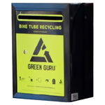 Bike Fixation 26287 Green Guru Tube Recycling Program - Prestige Distribution