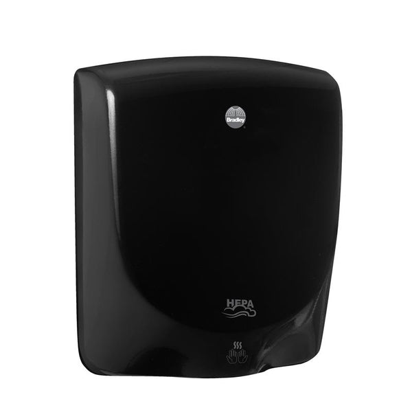 Bradley 2923-28 Aerix High Speed Hand Dryer Surface Mounted