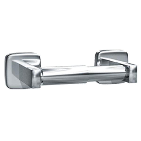 ASI 7305 Toilet Paper Holder Single Surface Mounted