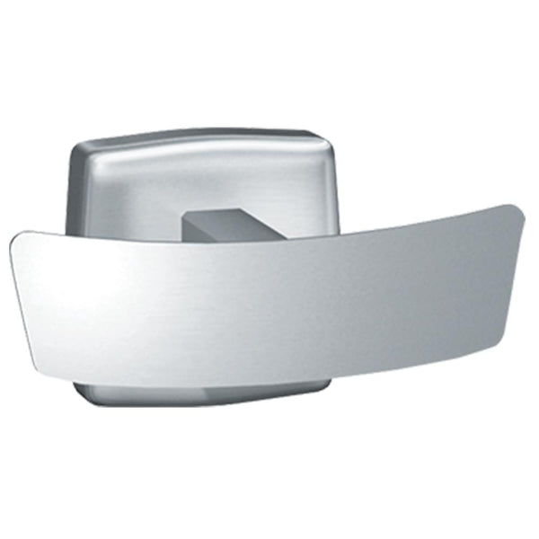ASI 7345 Robe Hook Double Surface Mounted - Prestige Distribution