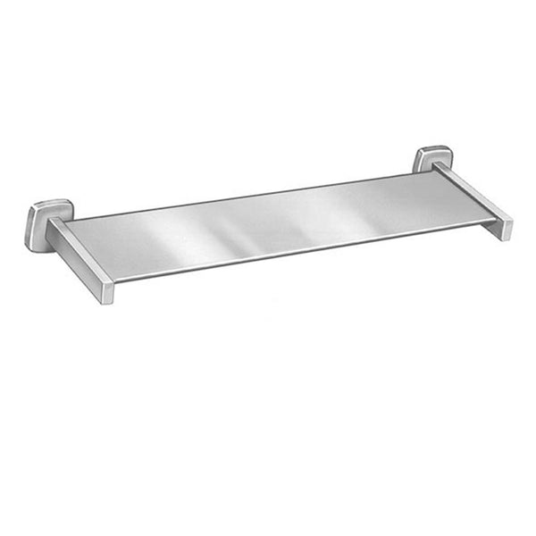 Bradley 9094 Shelf Surface Mounted - Satin