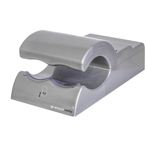 Dyson Airblade Hand Dryers Ab04 Series: Dyson Airblade AB14 V Series Hand Dryer