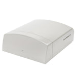 Bobrick B5262 MatrixSeries Paper Towel Dispenser Surface Mounted - High Gloss