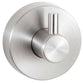 Bobrick Cubicle Collection Coat Hook B542