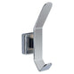 Bobrick B682 Hat & Coat Hook Single Surface Mounted
