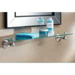 Moen DN7790 Lounge Vanity Shelf - Prestige Distribution