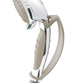 Moen DN8001CA Home Care Handheld Shower Pause Control - Glacier