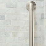Moen LR8918 Home Care Grab Bar Concealed Screw 18""