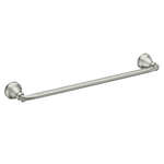 "Moen MY2718 Hilliard Towel Bar 18"" - Prestige Distribution"