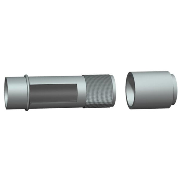 ASI R-009 Theft Resistant Spindle for Toilet Tissue