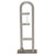 Moen R8962FD Home Care Grab Bar Flip Up 30""