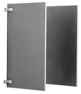 Bobrick - Urinal Screen