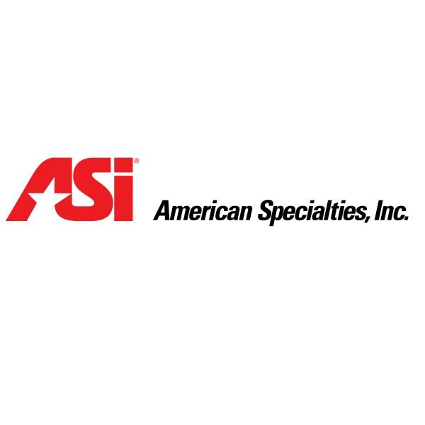 ASI 3920 Wall Anchor 3 Pan Head Sheet Metal w/ Expansion Shield for 3400/3500 Series - Prestige Distribution
