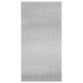 Comac C-000011032 Wall Protection Plate Antibacterial Stainless Steel