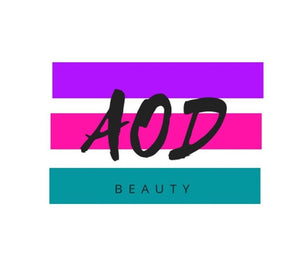 AOD Beauty