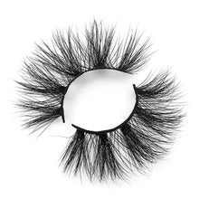 Load image into Gallery viewer, Superstar 25 mm Mink Lash