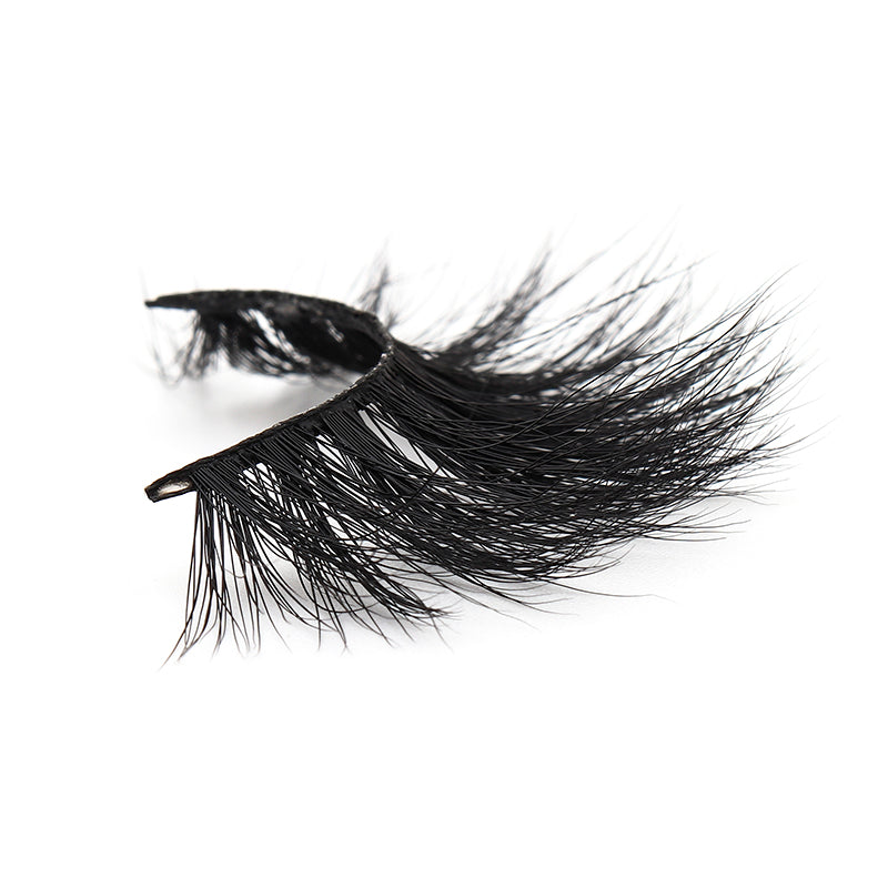 Bella 25mm Mink Lash