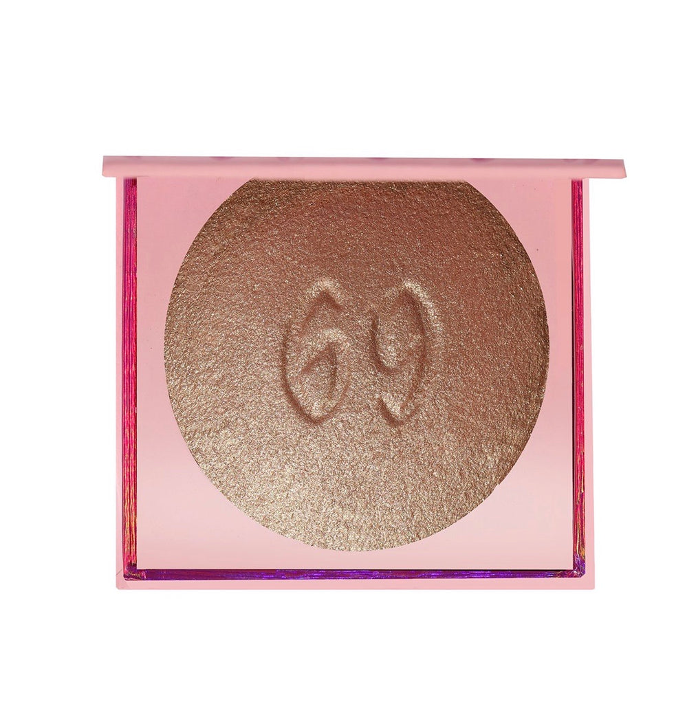 Annette69 Highlighter