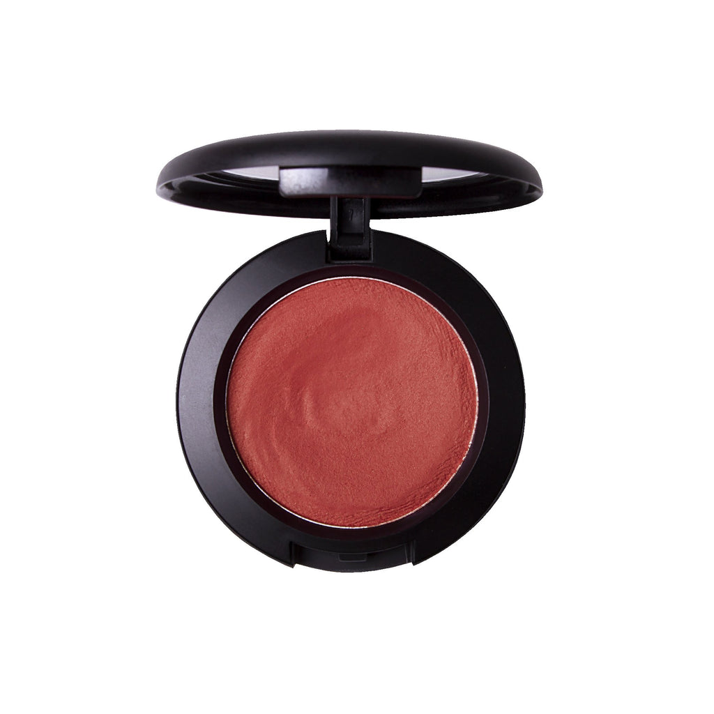 BLUSH MALLOW SOFT BLUSHER - SLOW JAM