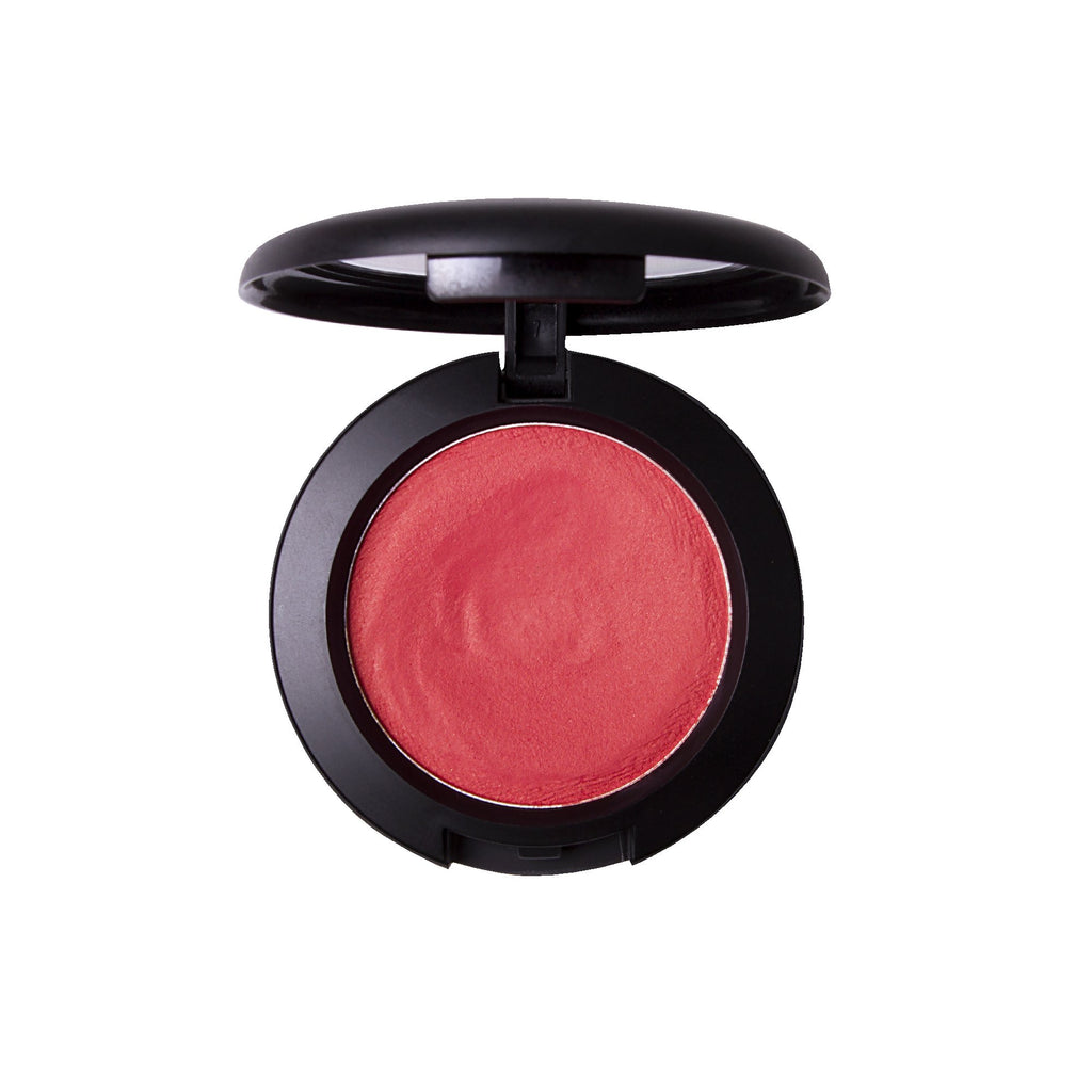 BLUSH MALLOW SOFT BLUSHER - Cherry Limeade