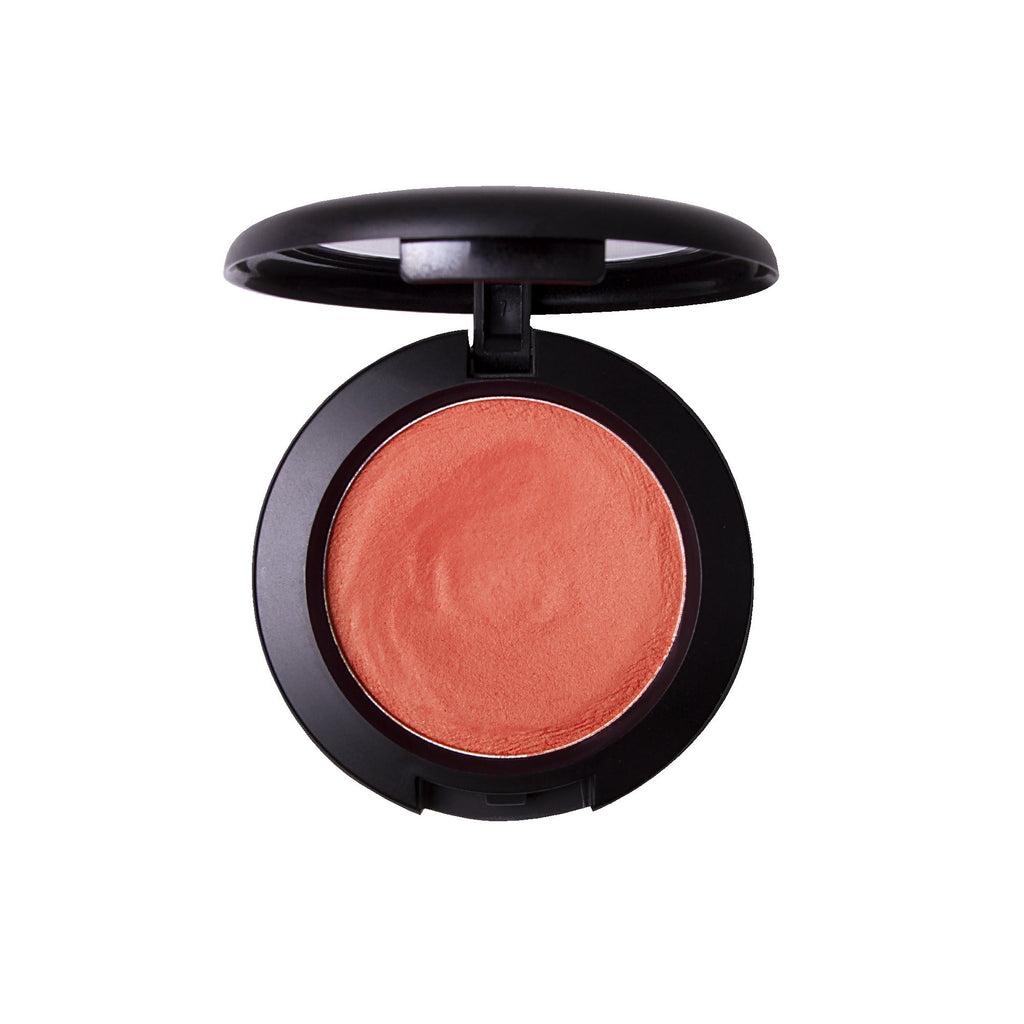 BLUSH MALLOW SOFT BLUSHER - Sweet Cloud 9
