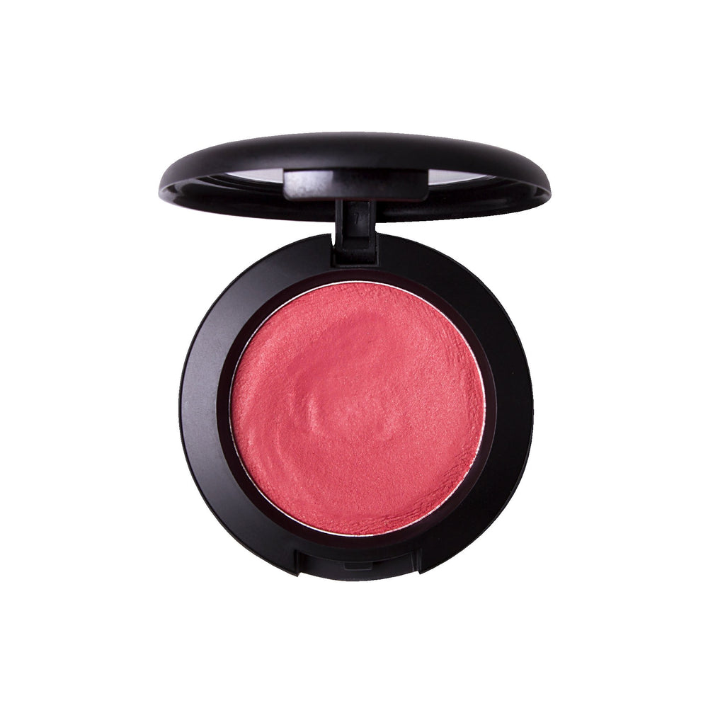 BLUSH MALLOW SOFT BLUSHER - Sweet N' Chic